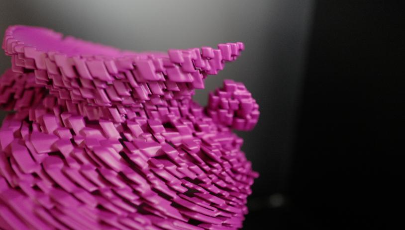 Michael Eden Sculptures